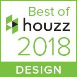 Insignia Houzz