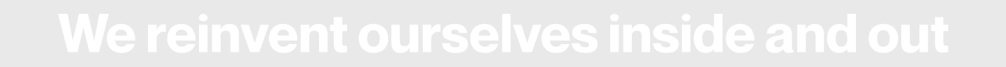 Reinvent_silestone_BACKmov_EN