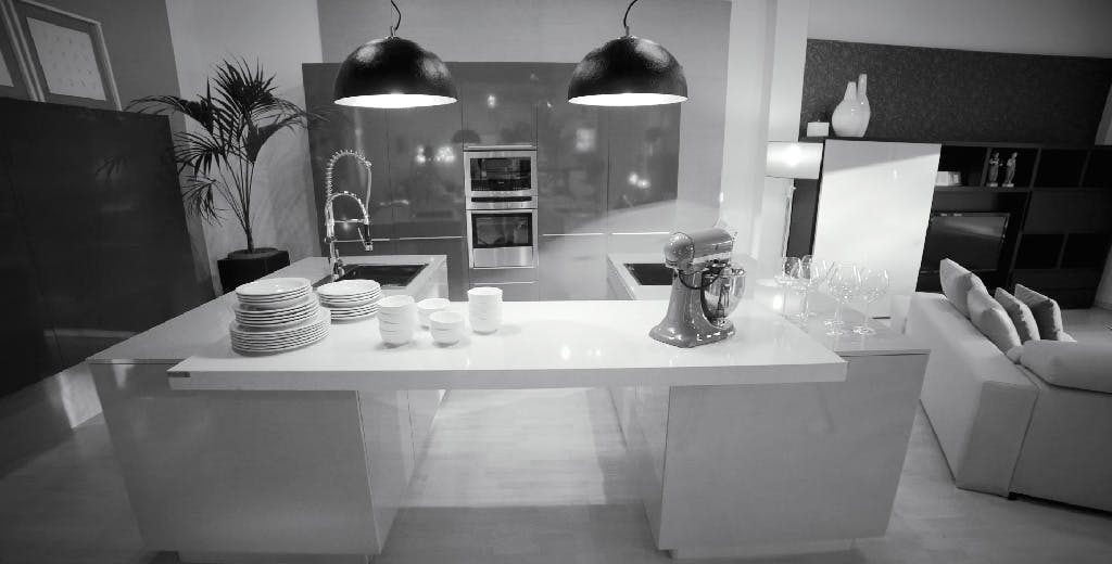 Silestone Maintenance