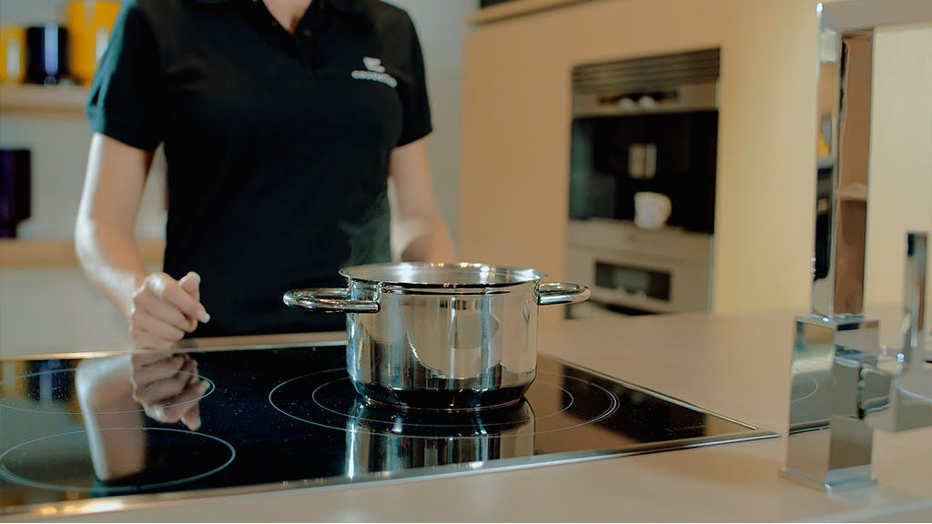 Silestone Maintenance Hot Objects