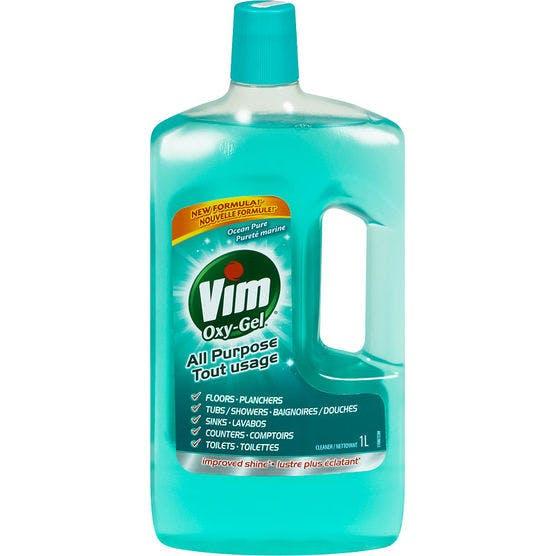 VIM® Actifizz®