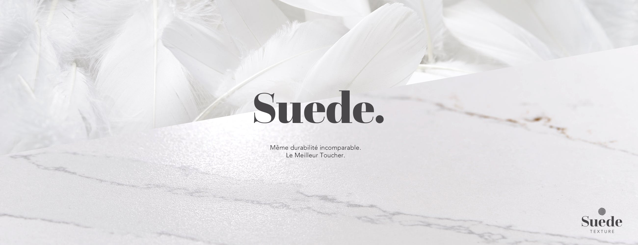 Silestone Suede Touch