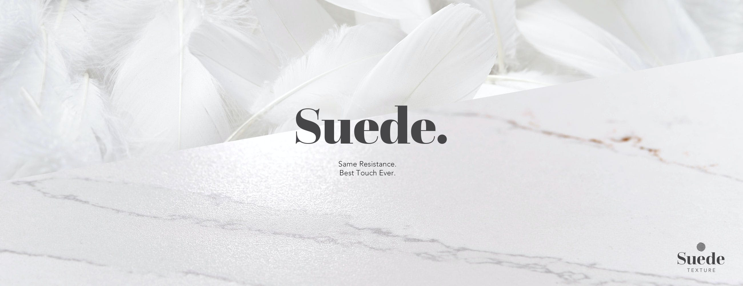 ... Silestone Suede Touch ...