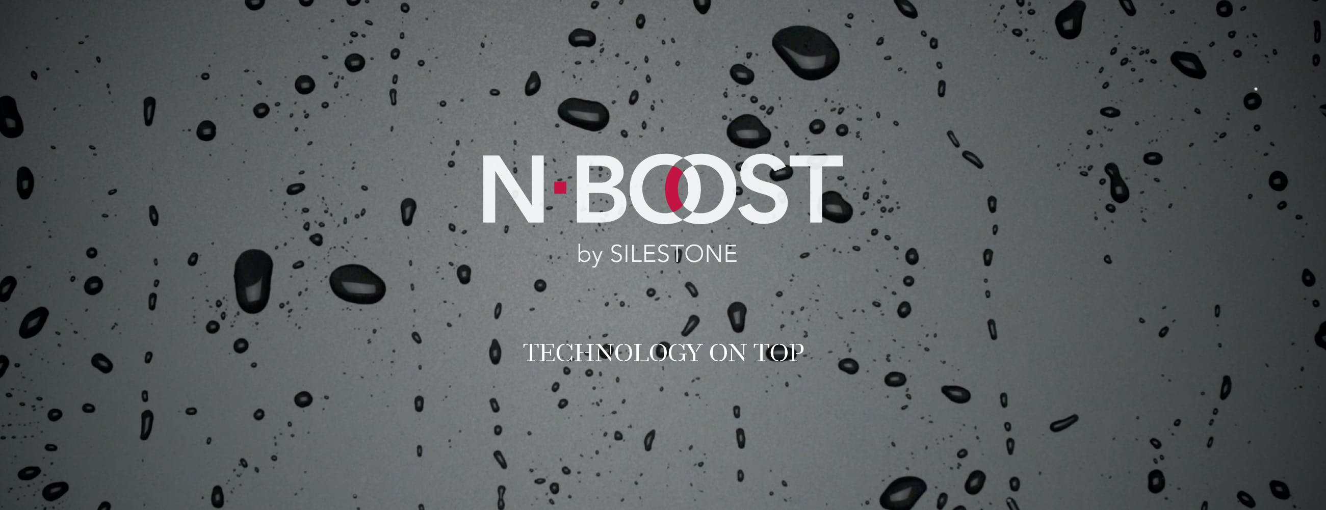 beautiful nboost silestone with prix silestone m2. Black Bedroom Furniture Sets. Home Design Ideas