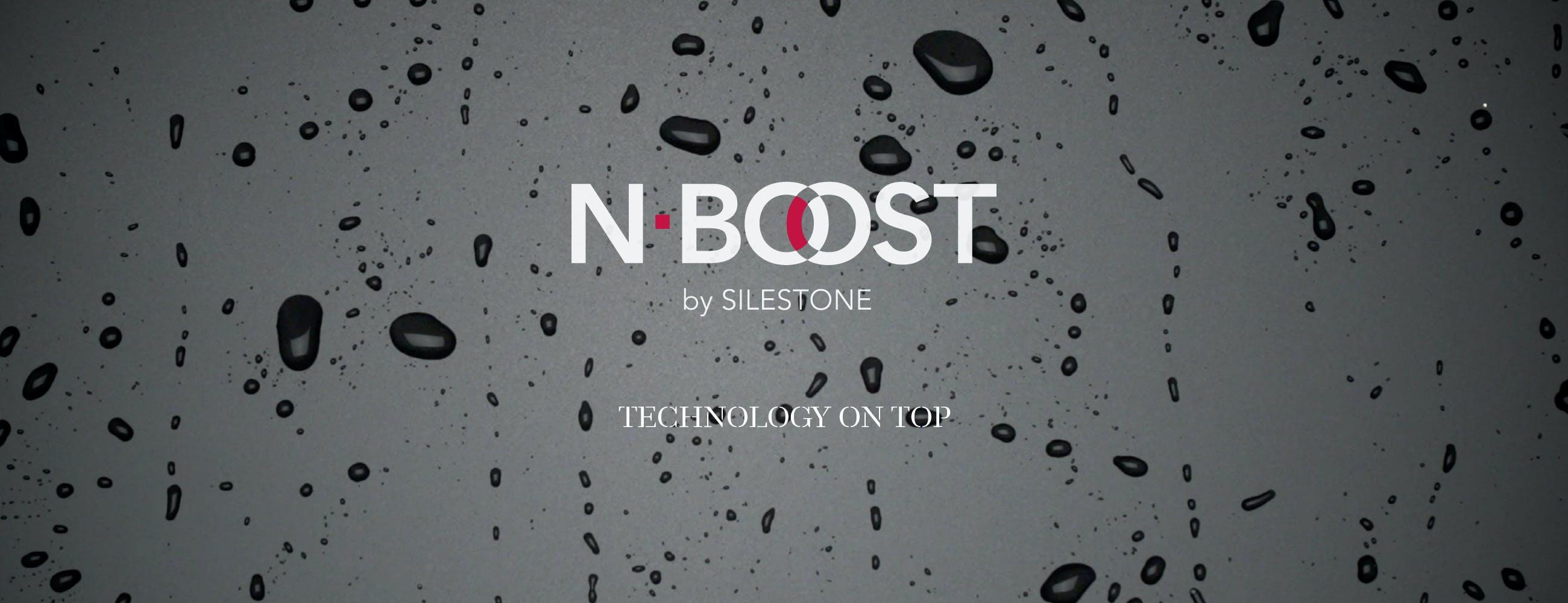 Beautiful nboost silestone with prix silestone m2 - Prix silestone ...